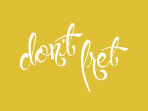 DontFret