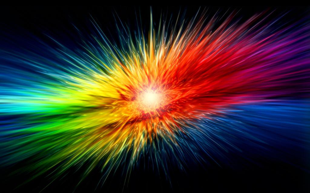 colorexplosion