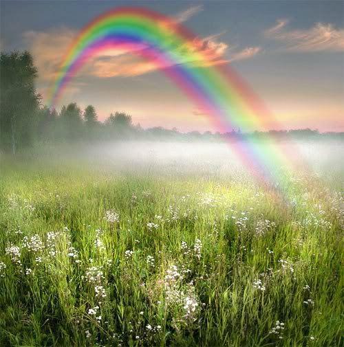 rainbow-promises-depending-on-God-always